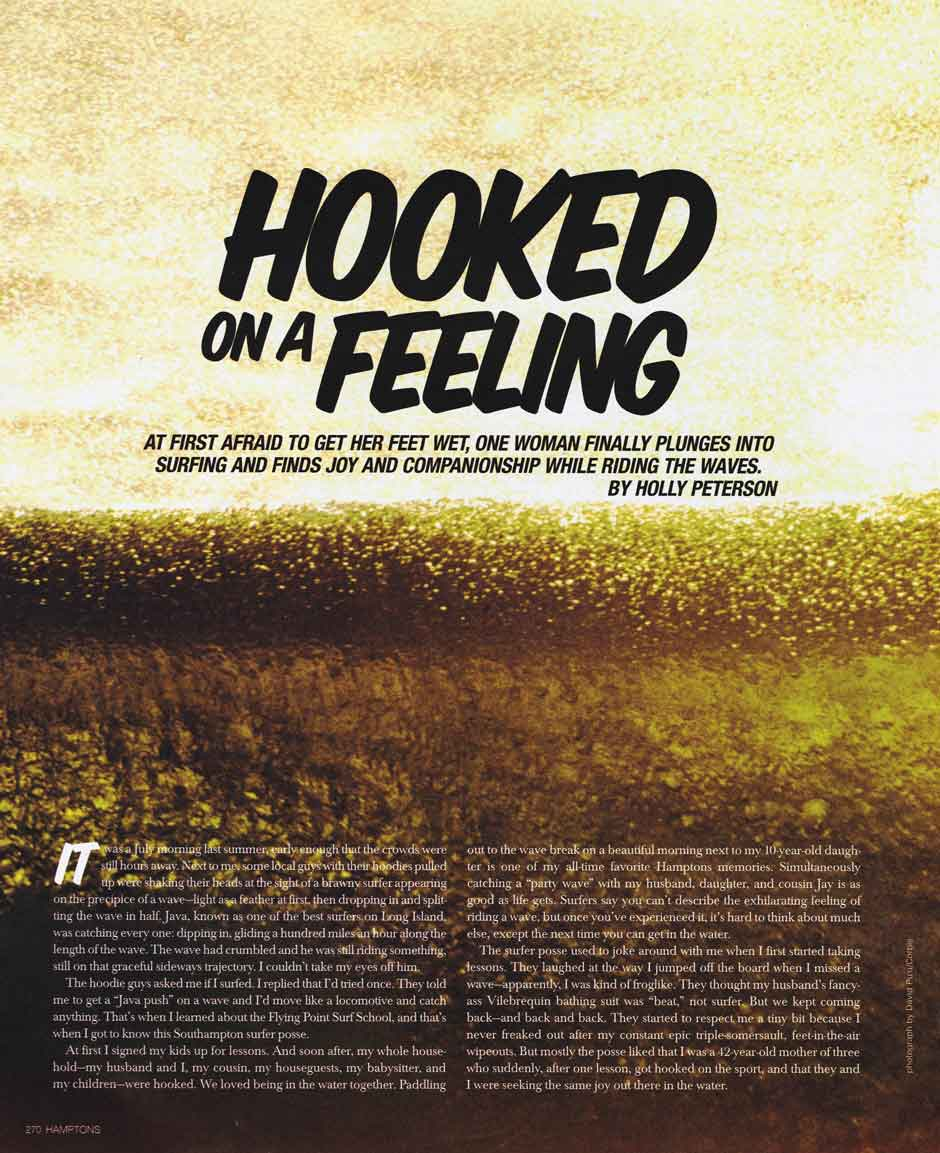 Hamptons-Mag-2007--Page-1-copy