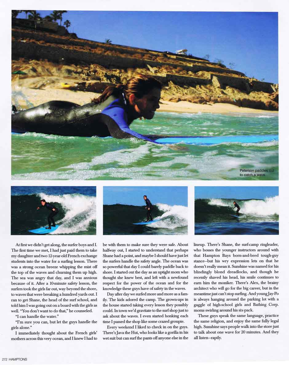 Hamptons-Mag-2007--Page-3-copy