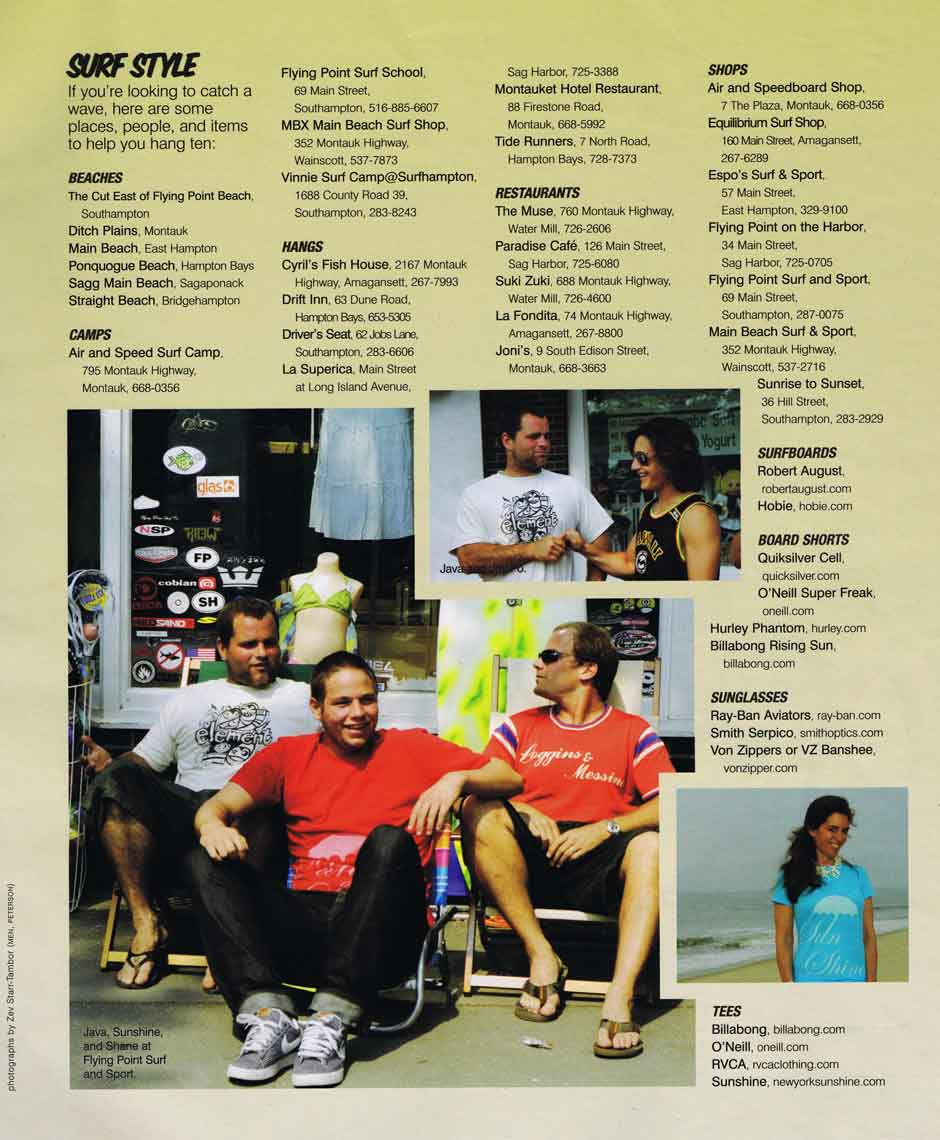 Hamptons-Mag-2007--Page-4--copy