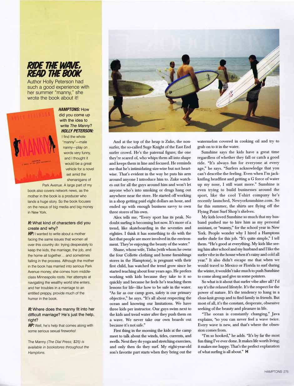 Hamptons-Mag-2007--Page-6-copy