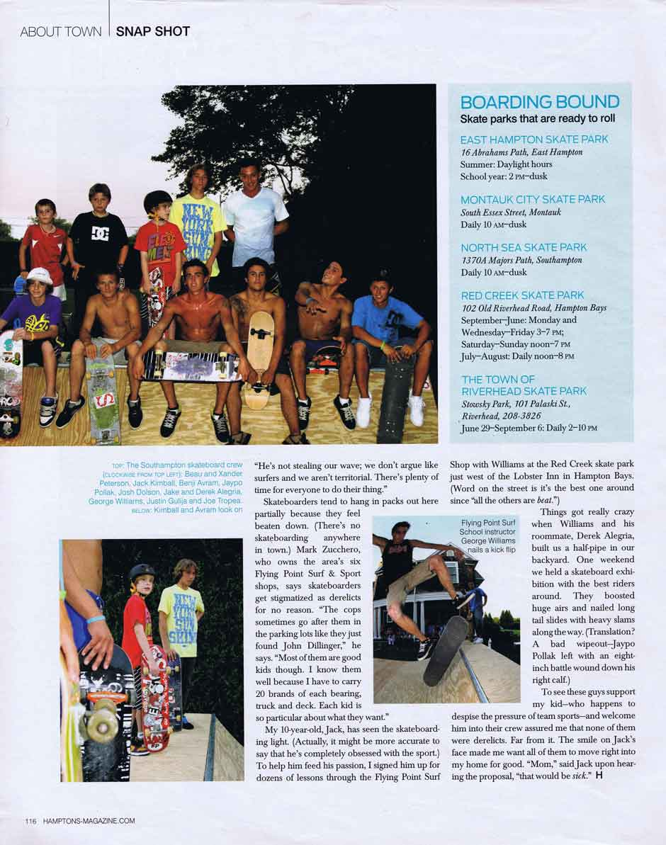 Hamptons-Mag--Labor-Day-Issue--Page-2-copy