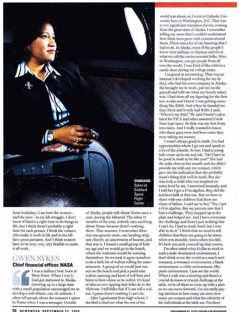 Newsweek--Women-and-Leadership--2006--Page-11