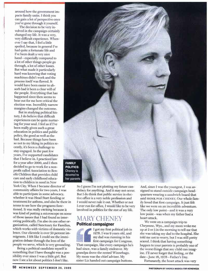 Newsweek--Women-and-Leadership--2006--Page-5