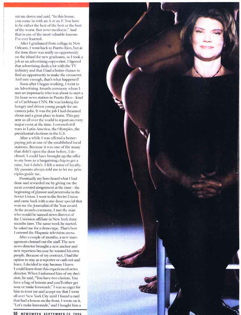 Newsweek--Women-and-Leadership--2006--Page-9