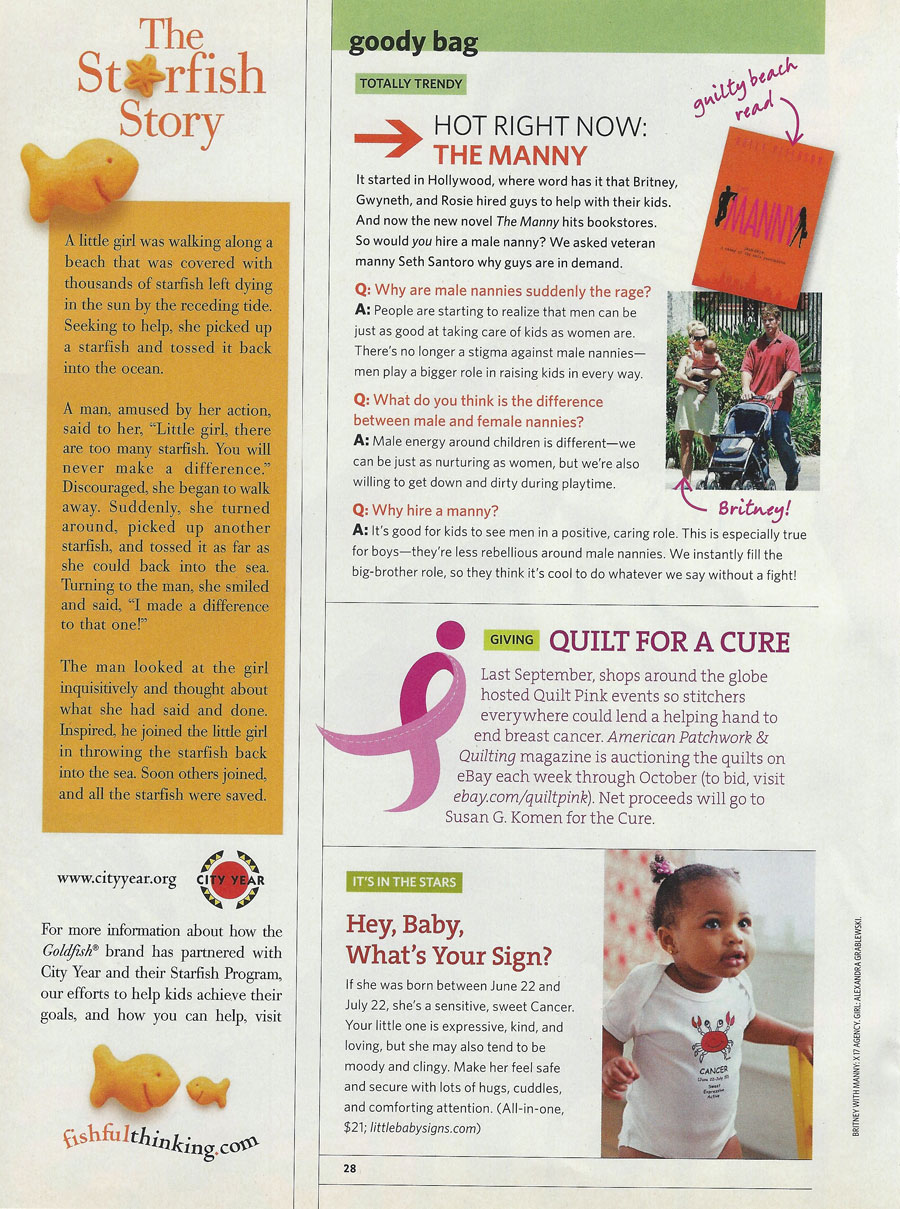 Parents-Mag--Page-1